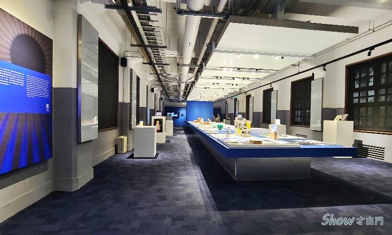 台灣設計館-設計展